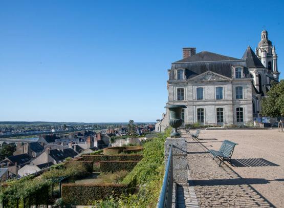 Ville-de-Blois©Mir-ADT41-(21)
