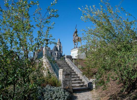 Ville-de-Blois©Mir-ADT41-(26)