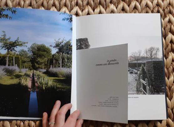 DOMAINE-DE-POULAINES-livre---Christelle-FORT-4
