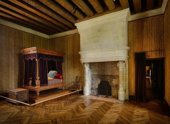 Chateau-Azay-le-Rideau_Leonard-de-Serres (6)