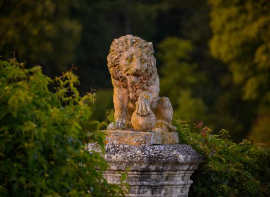 Jardins-Potager-et-Portail-Leonard-de-Serres-paysage-2