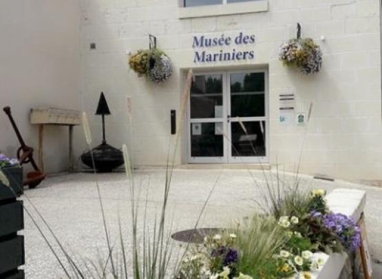 MUSEE DES MARINIERS