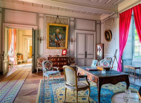 Chateau_de_Gizeux_3
