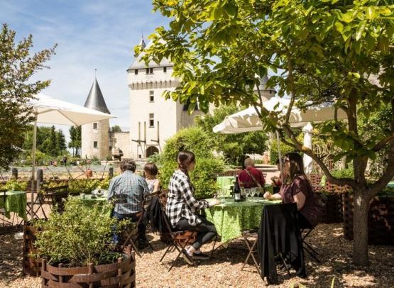 chateaudurivau-restau-floraREDI