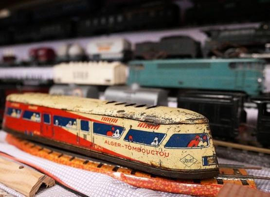 la-petite-france-musee-train-credit-otcb
