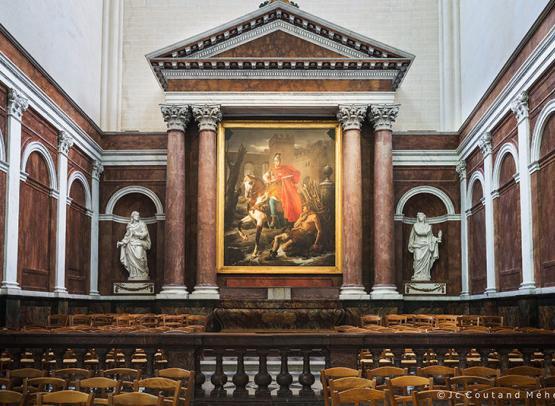 Cathedrale_Saint_Gatient