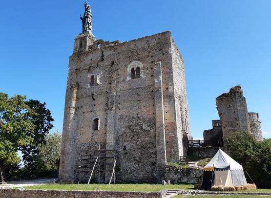 forteresse_de_montbazon
