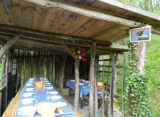 Vallée-des-goupillères-Restaurant