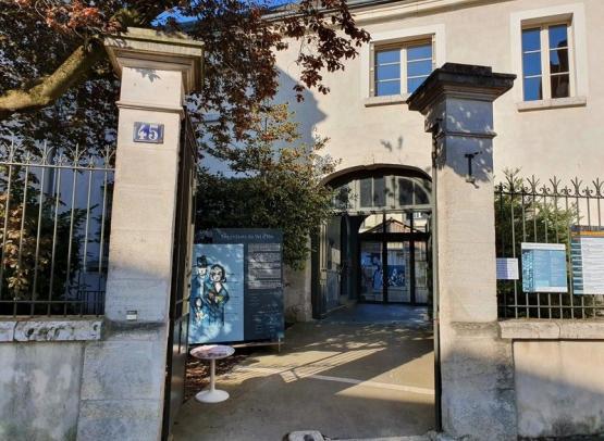 Exterieur-CERCIL--Orleans-Val-de-Loire-Tourisme--4--min
