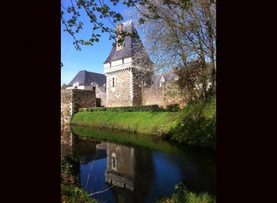 2015-activites-culturelles-chateau-goulaine-haute-Goulaine-PCU-