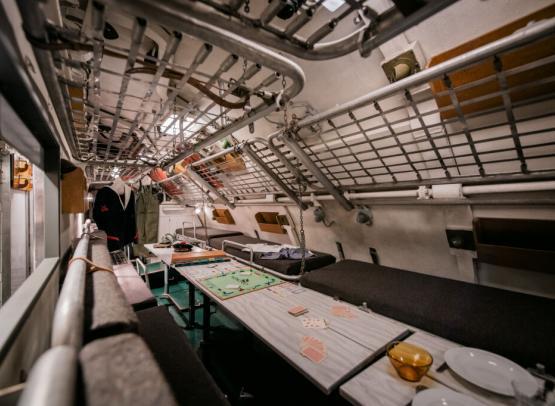 Sous-marin-Espadon-David-Gallard-2021-8