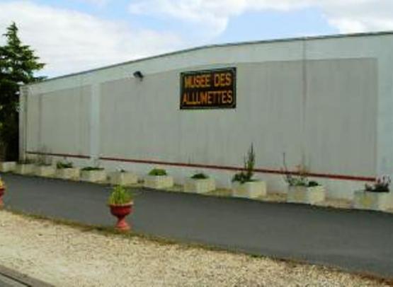 Musee des allumettes.jpg 2