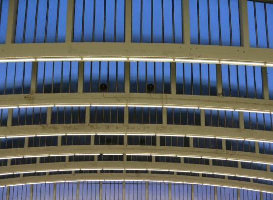 Halles Saint-Nazaire - Martin LAUNAY - CARENE (3)