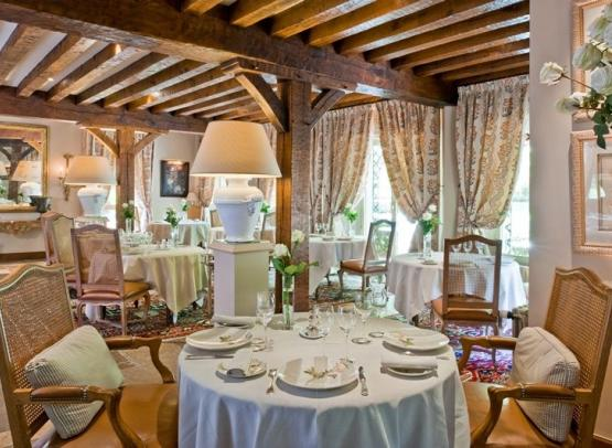 restaurant-9188