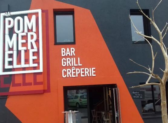 restaurant-creperie-pommerelle-pommeraye