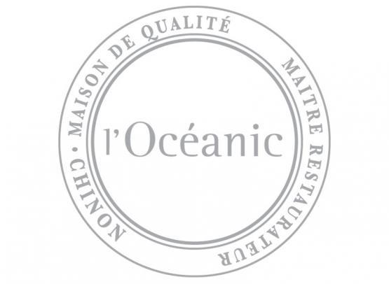 OCEANIC-5-OK