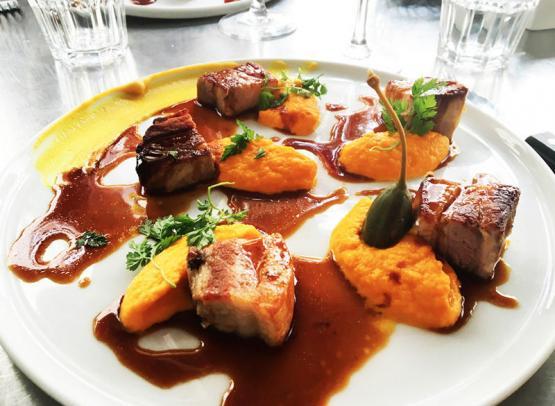 atelier_gourmand-restaurant-photo_plats-1