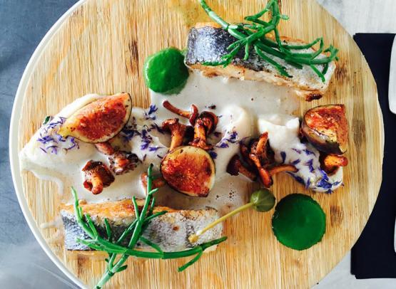 atelier_gourmand-restaurant-photo_plats-6