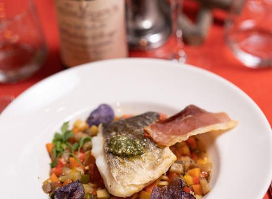 Restaurant-Leonard-de-Vinci---Tours--14-