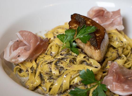 Restaurant-Leonard-de-Vinci---Tours--18-
