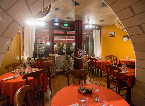 Restaurant-Leonard-de-Vinci---Tours--8-