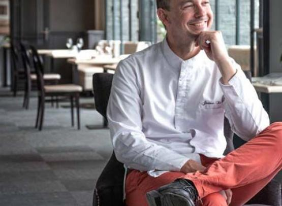 restaurant_opidom_jerome_roy_fondettes_3_aurore_markowski