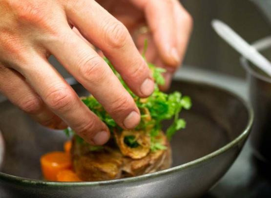restaurant_opidom_jerome_roy_fondettes