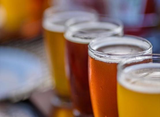 Art-is-an-ale-brewing--3--3