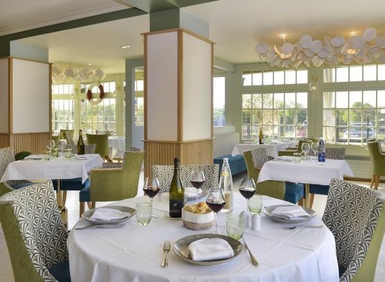 Salle-Restaurant-5