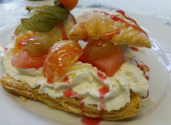 plat-restaurant-l-orangerie--2----CP-Gicquel