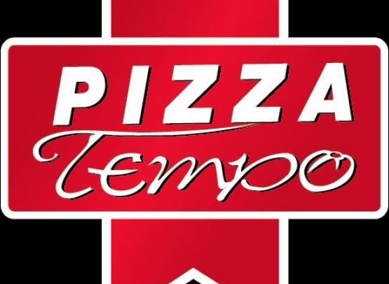 PIZZA TEMPO SAUMUR