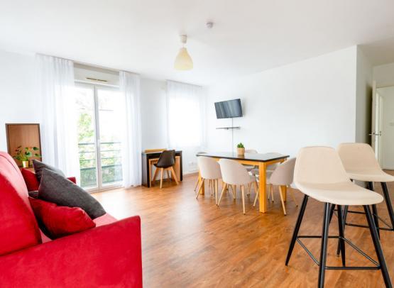 residence-cerise-nantes-atlantis-saint-herblain-appartement-6-personnes-2019-2