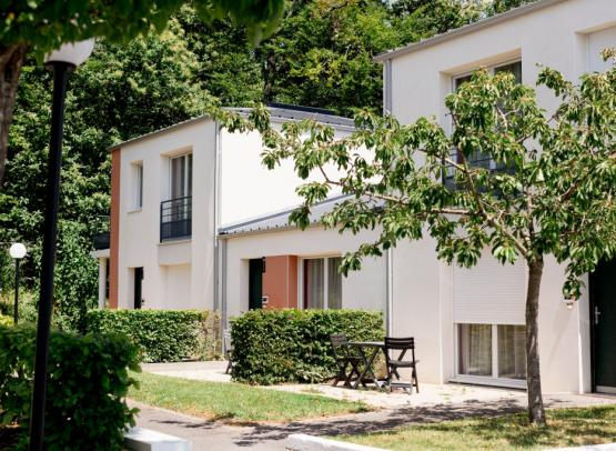 residence-cerise-nantes-atlantis-saint-herblain-exterieur-2019-3