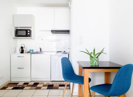 residence-cerise-nantes-atlantis-saint-herblain-studio-3-personnes-2019-1