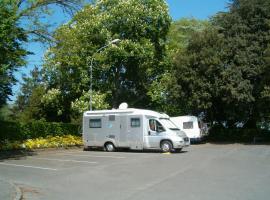 Champalud_campingcar.jpg