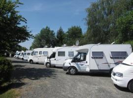 aire-camping-car-chenille-change-49-aire-camping-car©Laurence-Sauques