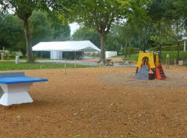 aire-jeux-camping-ecluse-49-HPA