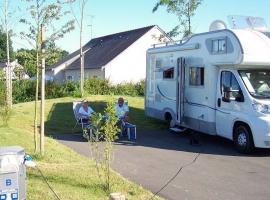 aire_camping-car_avoine