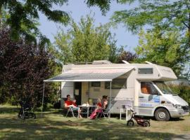 Parc-de-Fierbois-Camping-2