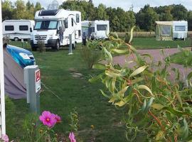 camping-car-3
