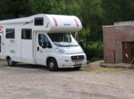 camping-carmarcilly1