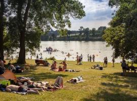 base-de-loisirs--Chemille-sur-Indrois-Loches-Val-de-Loire