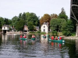 Canoe-Kayak-Club-Orléans-sortie-olivet
