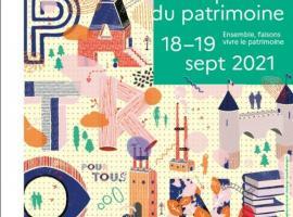 JEP_2021_Ministère_de_la_Culture