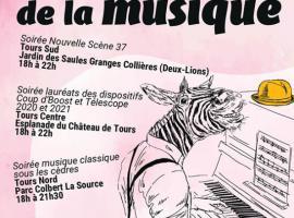 fete-de-la-musique-2021-tours