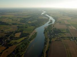 La-Loire-vue-du-ciel©ADT41-T-Savoir