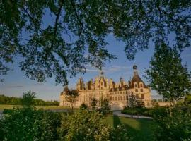 Jardin-anglais---Leonard-de-Serres-(c)-Domaine-national-de-Chambord-110515-(20web)