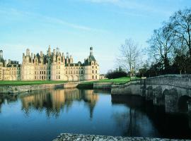 (3)chateau-chambord©CDT41