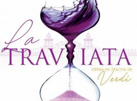 la-traviata-5