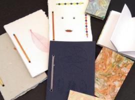 Atelier Pratique artistique - CP AMI (2)